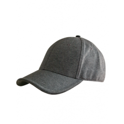 Casquette New Jersey