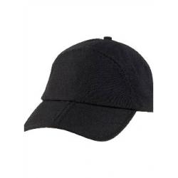 Casquette Click Cap