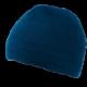 Bonnet tricot beanny acrylique unisexe SPO Serie-Graffic