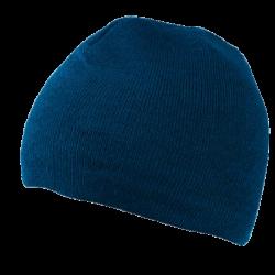 Bonnet tricot beanny acrylique unisexe Serie-Graffic