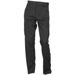 Pantalon Pioneer