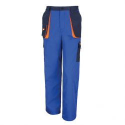 Pantalon Work-Guard lite