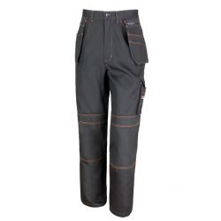 Pantalon Work-guard lite x-over