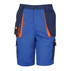 Shorts Work-Guard lite