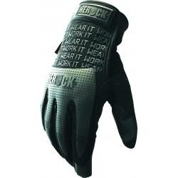 Spartan gants - Vendu par 10 Paires/Taille