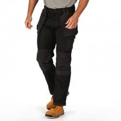 Hardwear Holster