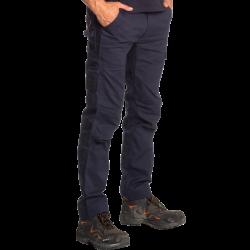 Pantalon Torex