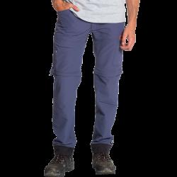 Pantalon zip Tornado