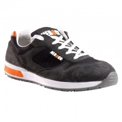Chaussures basses Gannicus