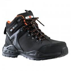 Chaussures hautes Gigantes-S3