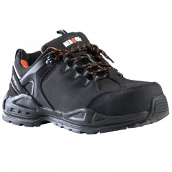 Chaussures basses Gigantes-S3