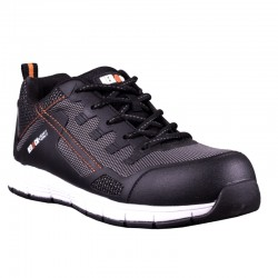 Chaussures basses Davos S1P