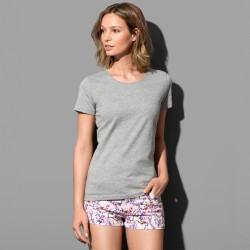 T-shirt comfort-t femme