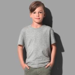 T-shirt Classic bio enfant