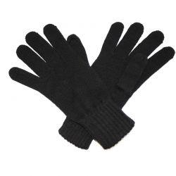 Gants tricot acrylique poignet resserré unisexe Regatta