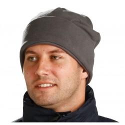 Bonnet-polaire-avec-large-rabat-double-260-grs-m2-Alpes-unisexe-SBPA-Serie-Graffic.jpg