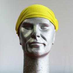 Bandana élastique en coton protège cheveux ou visage Rio unisexe SBR Serie-Graffic
