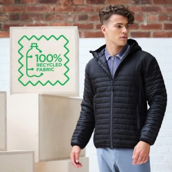 Doudoune-capuche-légère-polyester-100%-recyclé-homme-TRA423-Regatta.jpg