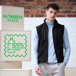 Gilet-sans-manche-2-couches-polyester-100%-recyclé-240-grs-m2-homme-TRA858-Regatta.jpg