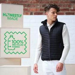 Doudoune-sans-manche-polyester-100%-recyclé-homme-TRA861-Regatta.jpg