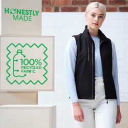 Gilet-sans-manche-2-couches-polyester-100%-recyclé-240-grs-m2-femme-TRA863-Regatta.jpgtta