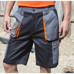 Shorts Work-Guard lite