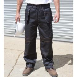 Pantalon Work-guard lite x-over