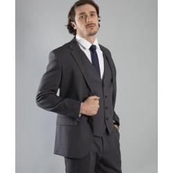 Blazer Icona homme classique