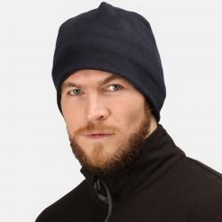 Bonnets Thinsulate fleece