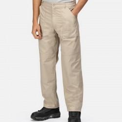 Pantalon New Action homme