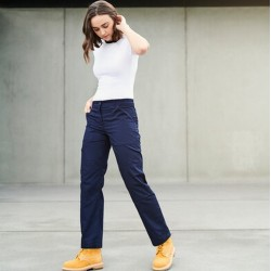 Pantalon New Action femme