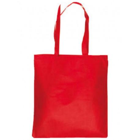 Sac Shopping polypro