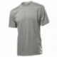 T-shirt Classic-t homme