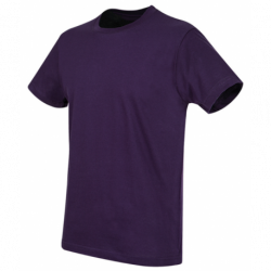 T-shirt Classic-t fitted homme