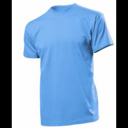T-shirt Comfort-t homme