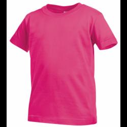 T-shirt Classic-t enfant