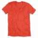 T-shirt Luke v-neck homme