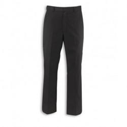 Pantalon homme ceinture elastiquee