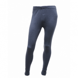 Pantalon Thermal long Johns homme