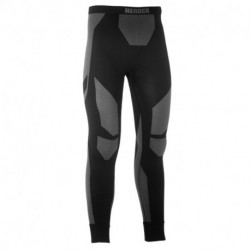 Pantalon thermal Hypnos