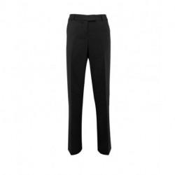 Pantalon Icona c. droite femme