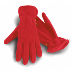 Gants Polartherm«