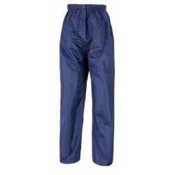Pantalon Core junior enfant