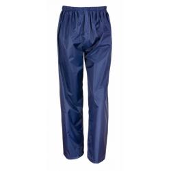 Pantalon Core trousers