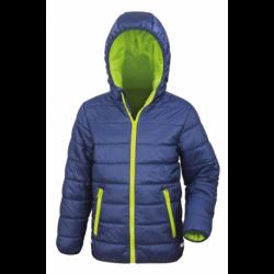 Veste Padded jacket enfant