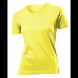 T-shirt Classic-t femme