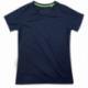 T-shirt Active 140 raglan enfant