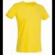 T-shirt Ben crew neck unisexe