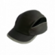 Casquette anti-heurt et anti-bosses légère et aérée conforme à la norme EN812, Bump Cap unisexe SBC Serie-Graffic