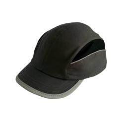 Casquette anti-heurt et anti-bosses légère et aérée conforme à la norme EN812, Bump Cap unisexe Serie-Graffic